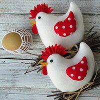 Svátky / Zboží | Fler.cz love these little chickens