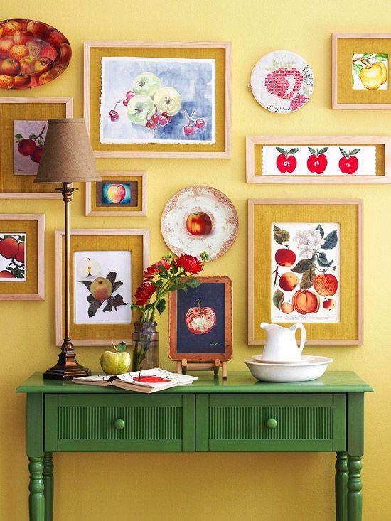 Картинки для кухни в рамку, приглашаю кофе поздравление