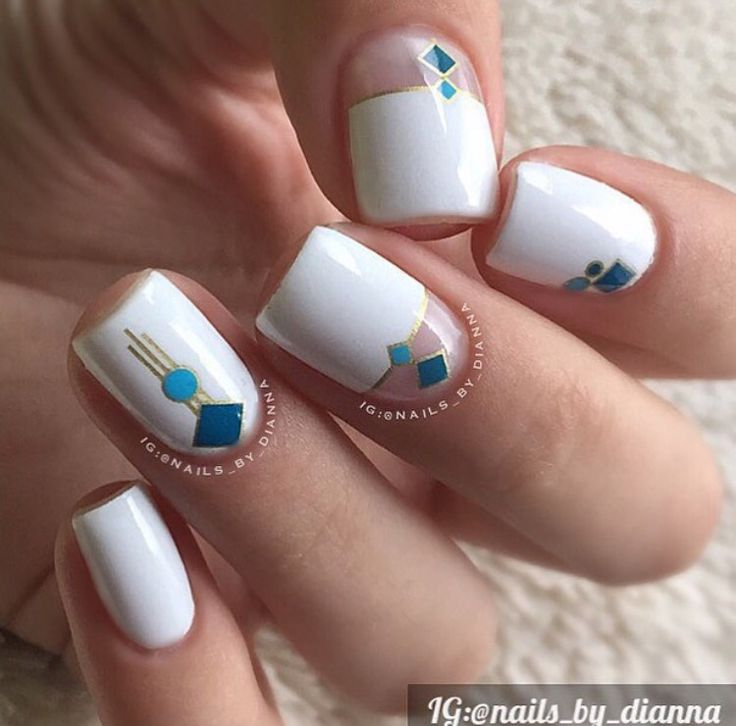 @nails_by_dianna