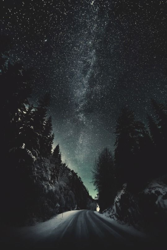 ✧☼☾Interesse: DY0NNE #Wanderlust