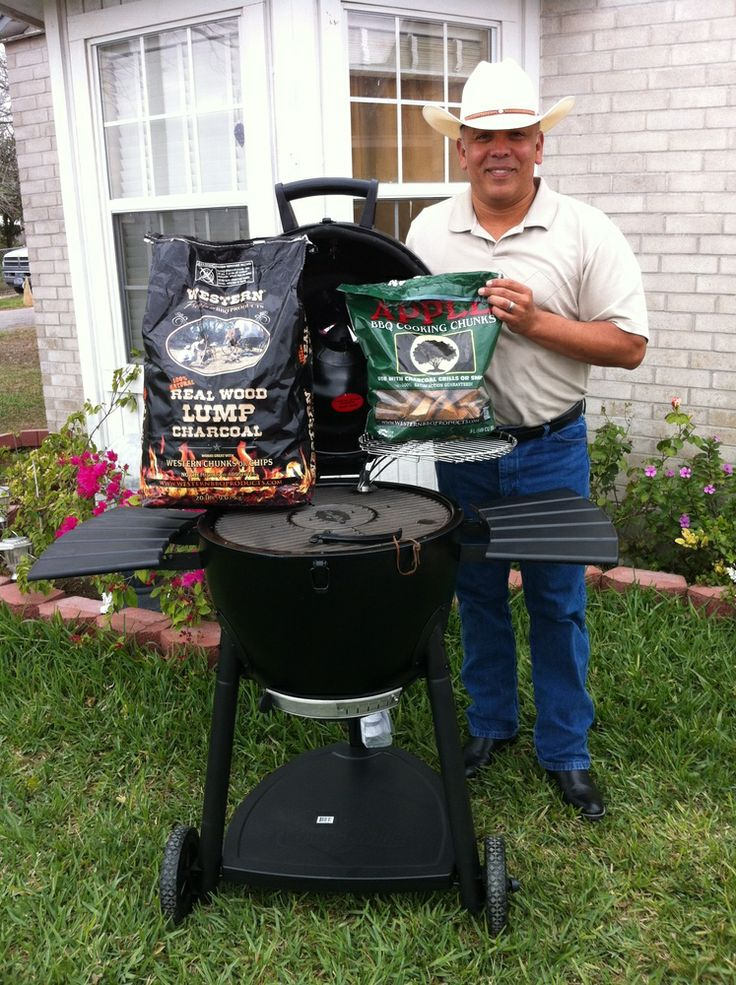 father day bbq gift ideas