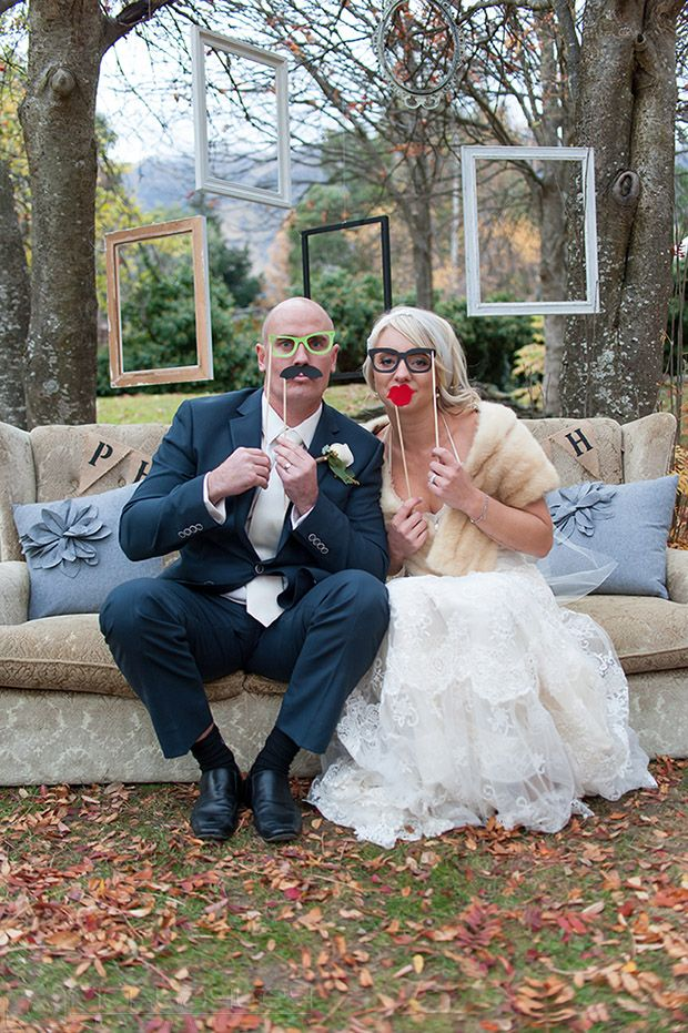 Interview with Simply Perfect wedding planner on Love My Way