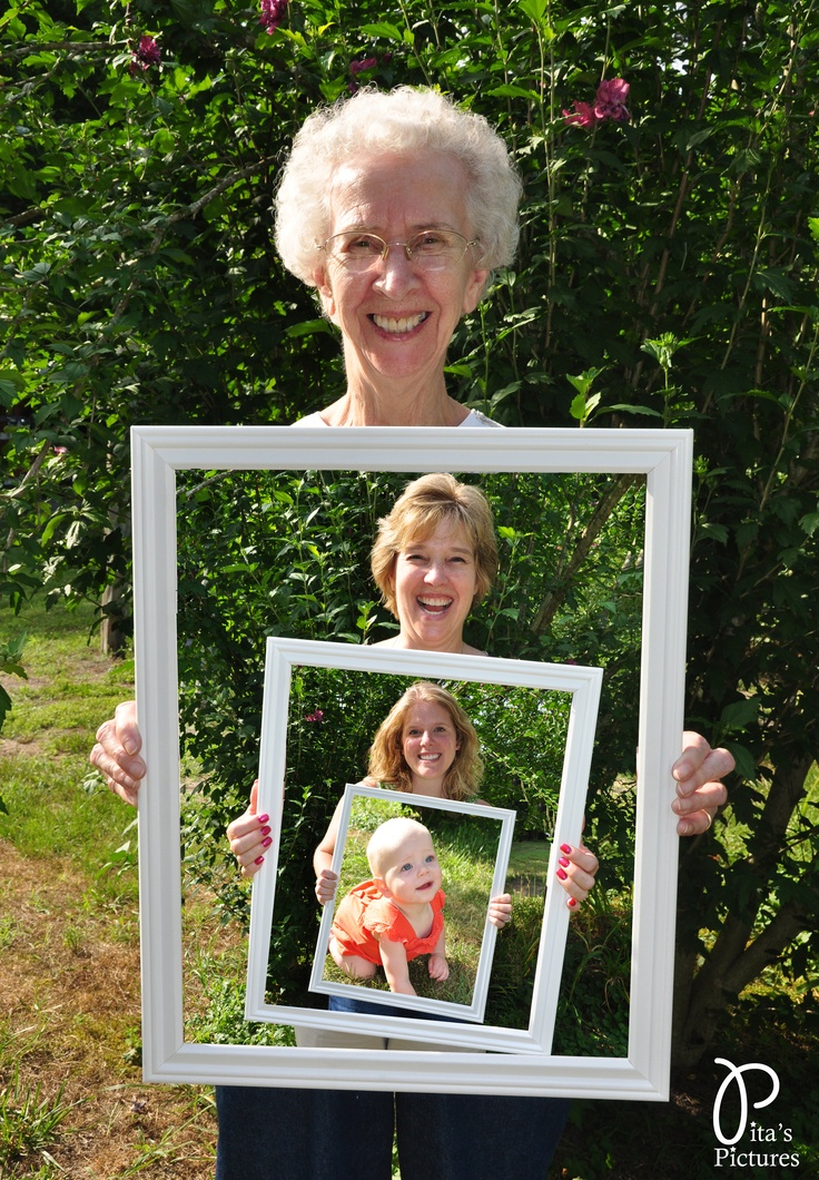 4 generations picture  www.pitaspictures...