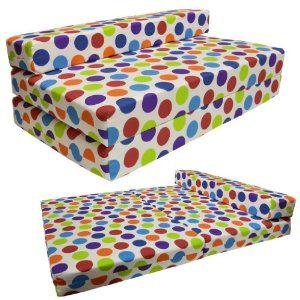 ... homeware furniture furniture bedroom furniture futons futon mattresses