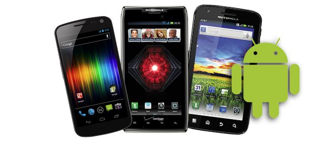 Android vs. Apple is the ever-raging debate among smartphone users – so which platform is right for you?