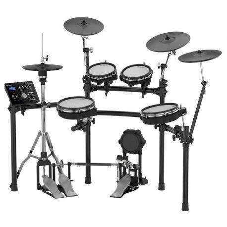 ROLAND TD-25K: V-Drums