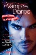 Vampire diaries book 10 read online