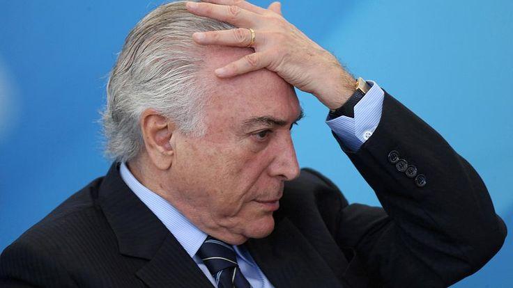 [Euronews]: Βραζιλία: Πρώτη «νίκη» του Τέμερ στο Κογκρέσο | http://www.multi-news.gr/euronews-vrazilia-proti-niki-tou-temer-sto-kogreso/?utm_source=PN&utm_medium=multi-news.gr&utm_campaign=Socializr-multi-news