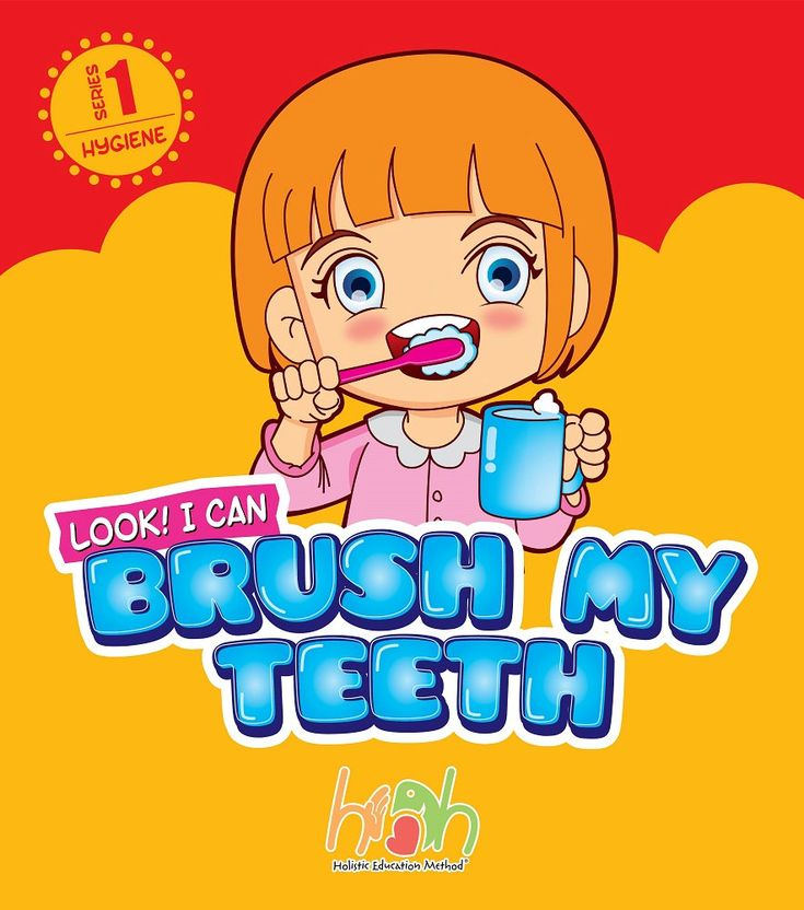how to keep my teeth healthy and strong