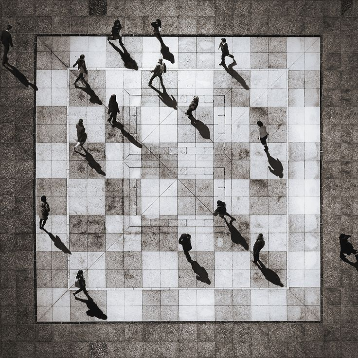 17 Best Images About Chess On Pinterest