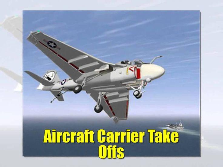 ProFlight Simulator Review Gamespot -Free Flight Simulator Games Online