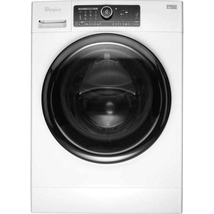 Fscr12430 Wh Whirlpool Washing Machine 12kg Washing Machine Whirlpool Washing Machine 10kg Washing Machine