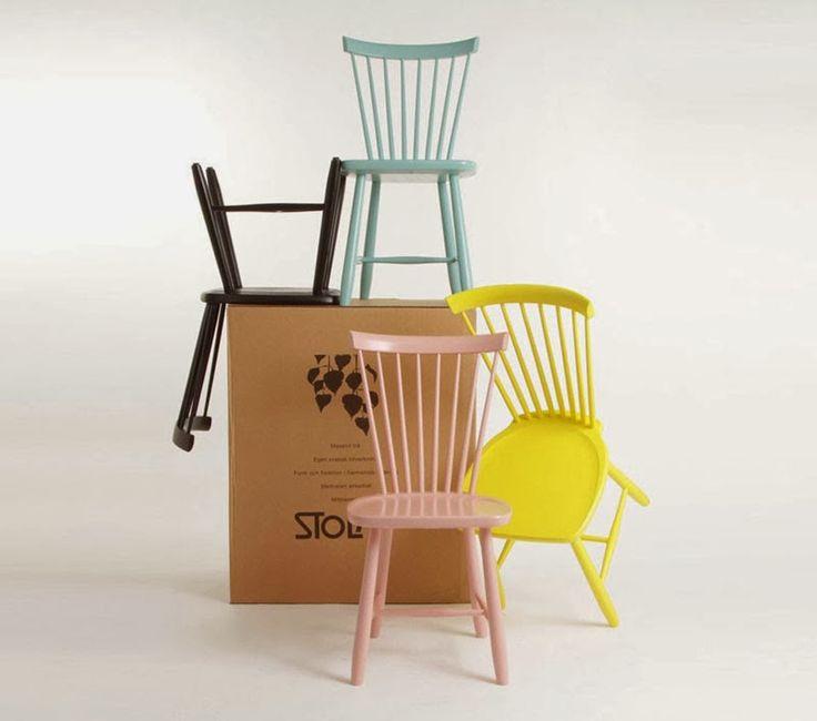 A 17 legjobb ötlet a következőről: Sillas Clasicas a Pinteresten ...