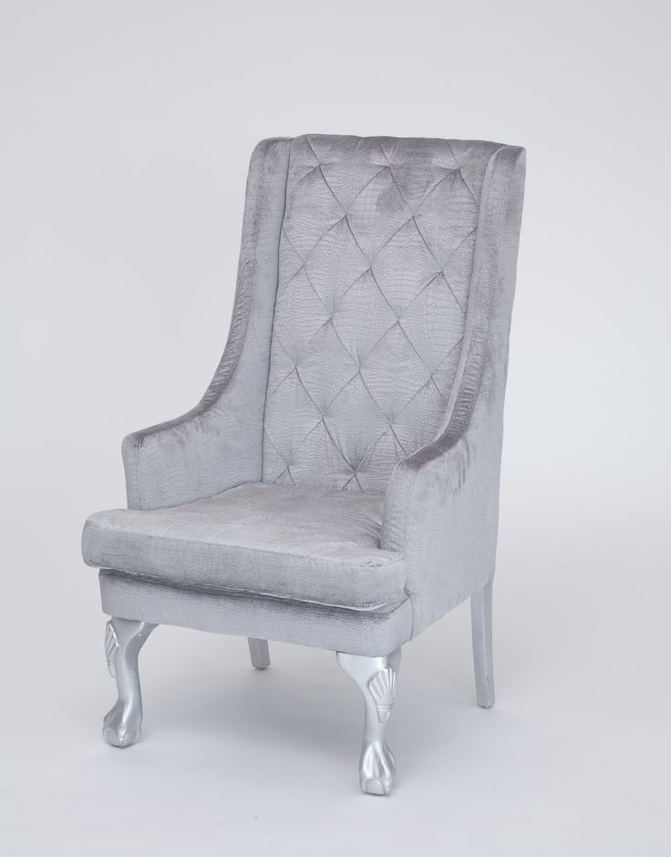 Best 25 High back chairs ideas on Pinterest  Victorian