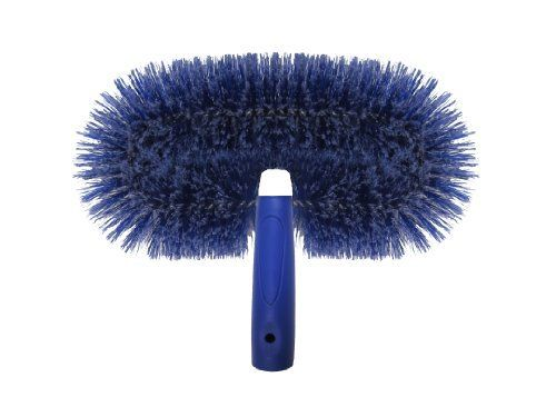 106 Best Health Amp Personal Care Cleaning Tools Images On