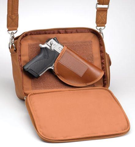 Boston Bag (courtesy shado.com)