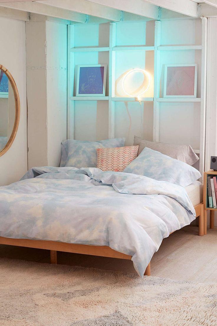 17 best images about bedroom on pinterest urban. Black Bedroom Furniture Sets. Home Design Ideas