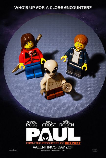 115 best Lego Movie Posters images on Pinterest | Lego movie ...