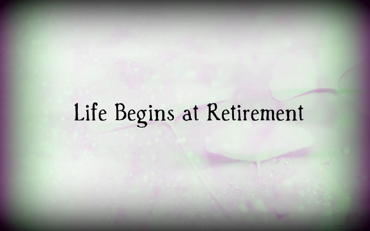 For a retirement party, I made a slide-show movie using retirement quotes, pictures of co-workers, and video clips of co-workers wishing her well.  She loved it!