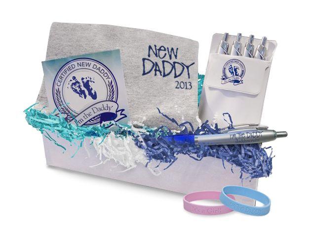 Daddy Scrubs Gift Set giveaway!! April10-April 24, 2013