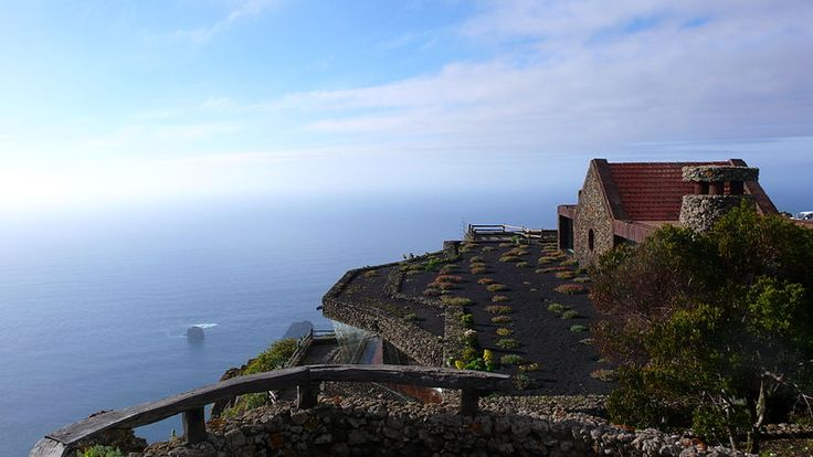 El hierro - history and geography - http://canaryislands.hot-travels.com/el-hierro-history-and-geography/