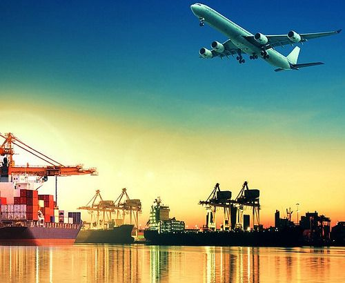 https://flic.kr/p/UY6ErG | Gain Expertise In Business With Export Import Data From Seair | Data is very important to survive in any industry and gain expertise. For the global traders, it is important to trust the export import data for getting the reliable information. This information is very useful for taking right decisions, deciding on the goods to be traded, finding new markets, getting various contacts and framing business related policies. For active traders in India, online has…