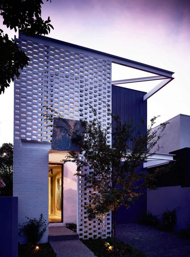 Architecture Design Homes Australia 105 best australian homes images on pinterest | australian homes