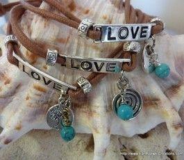 """""""Love love love"""""""