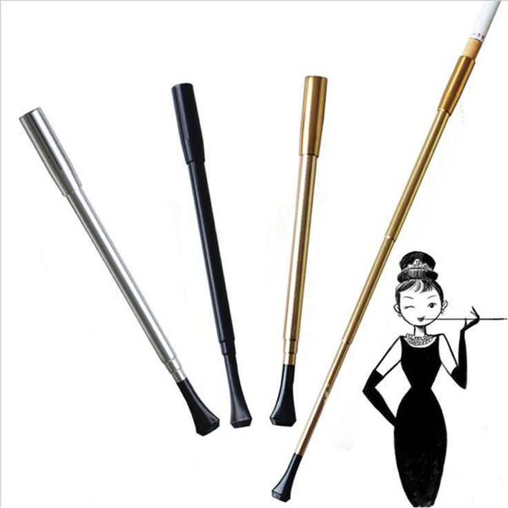 Free shipping Women's long series retractable vintage cigarette holder smoking weed pipe or Photographic props #>=#>=#>=#>=#> Click on the pin to check out discount price, color, size, shipping, etc. Save and like it!