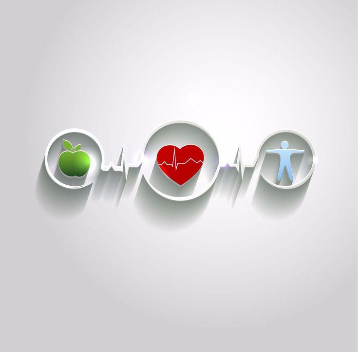 Lo que todo paciente diabético debe conocer del riesgo cardiovascular - http://plenilunia.com/novedades-medicas/lo-que-todo-paciente-diabetico-debe-conocer-del-riesgo-cardiovascular/36170/