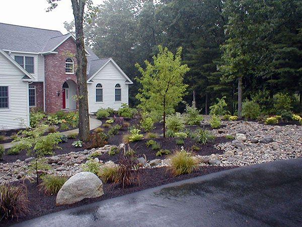 garden maintenance resume weekly landscape checklist yearly schedule front yard landscaping ideas