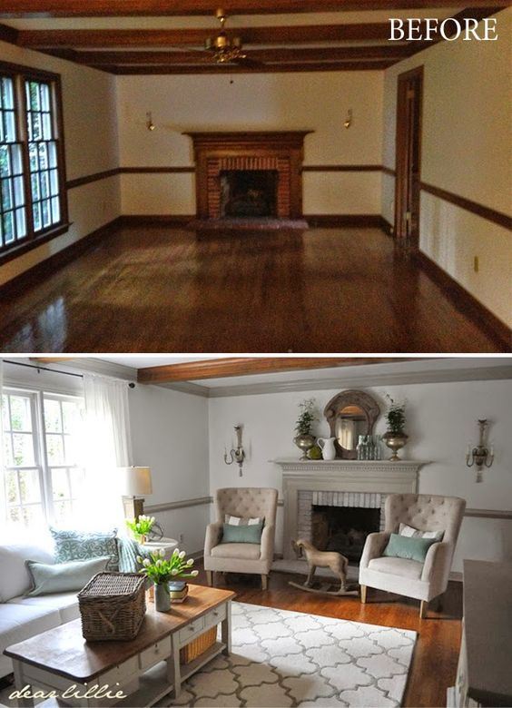 52 Best Images About Home Star Staging Dallas Tx On Pinterest