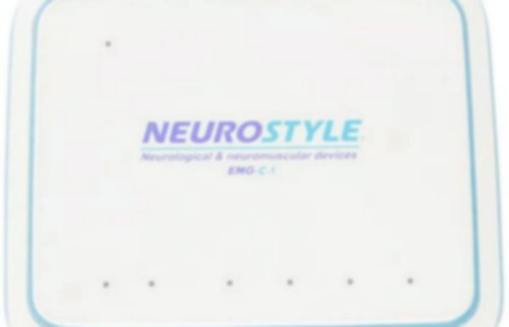 neuro style on pearltrees