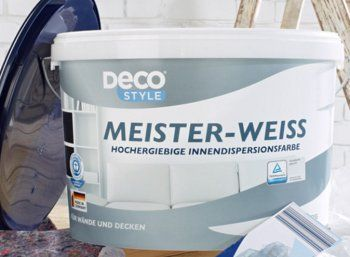 Aldi-Süd: Umzugs-Spezial mit Malerfarbe, Kartons und Abdeckplanen https://www.discountfan.de/artikel/c_discounter/aldi-sued-umzugs-spezial-mit-malerfarbe-kartons-und-abdeckplanen.php Neues Jahr, neue Wohnung? Bei Aldi sind jetzt Artikel rund um Renovierung und Umzug zu Schnäppchenpreisen zu haben. So gibt es den Zehn-Liter-Eimer weiße Farbe für 19,99 Euro, eine LED-Arbeitsleuchte für 29,99 Euro und Spezial-Entferner für 2,99 Euro. Aldi-Süd: Umzugs-Spezial mit Malerfa