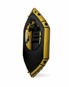 Best Packraft Shoes