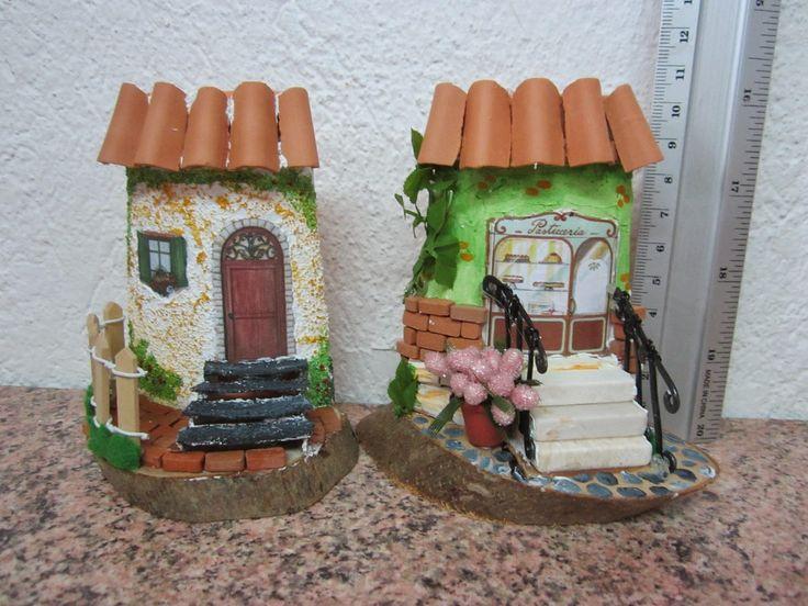 fairy creations: dicembre 2014