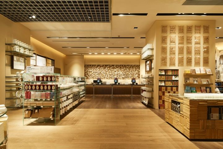 http://retaildesignblog.net/2018/01/31/muji-store-by-super-potato-shenzen-china/