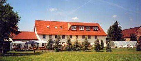 15936 Ihlow OT Rietdorf, #brandenburg Ländlicher Familienurlaub im Grünen, Dahme/Mark - #urlaub