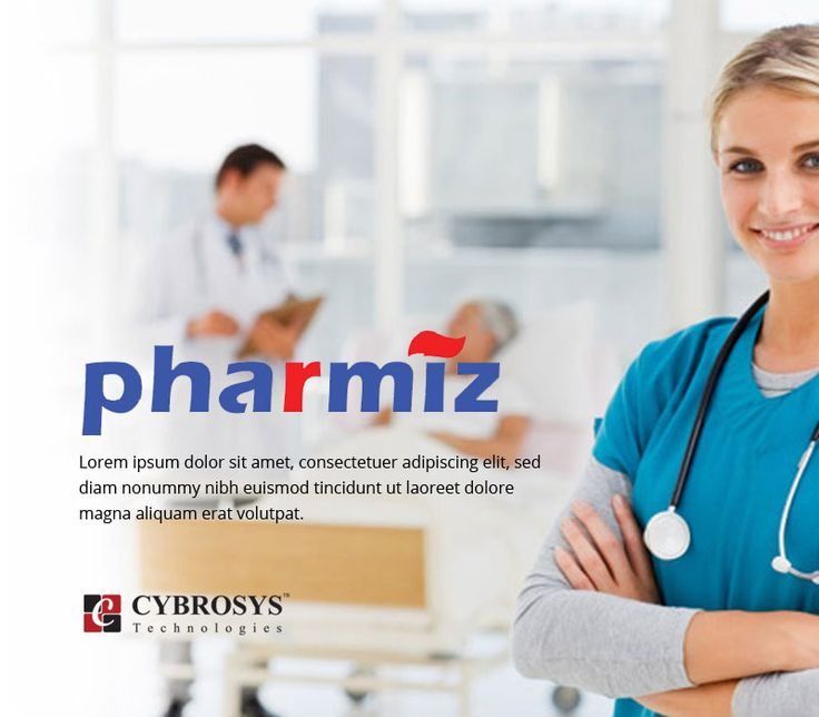 Pharmiz the complete pharmacy accounting software is so designed as to ease the work load of medical shop professionals. The main feature includes invoicing, inventory and stock control, accounting, client and vendor management.  This software helps you to track all the profits, loss, profitable clients and products of medical shop moreover it's a medical shop accounting software.