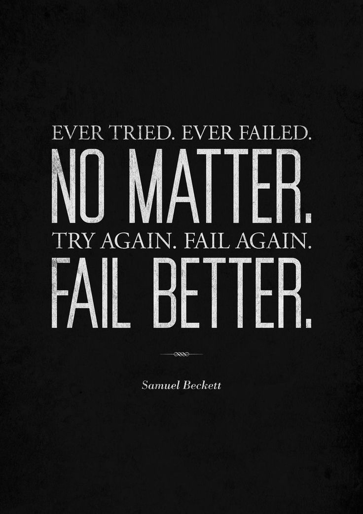 try-again-fail-again-fail-better-41.jpg (800×1131)