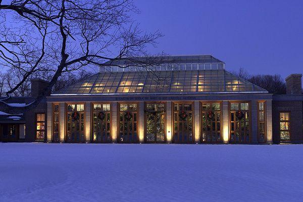 29305bbcf0434bf5e22e0da1da96b2d5 - Botanical Gardens Boylston Ma Christmas Lights