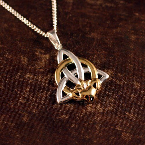 17 Best Images About Celtic Jewelry