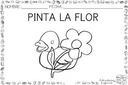 FICHAS PARA TRABAJAR LA PERCEPCIÓN VISUAL (FIGURA-FONDO)