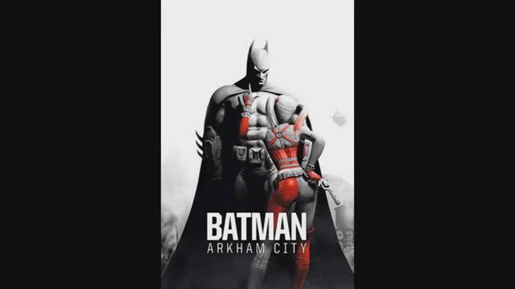 Batman The Dark Knight Rises HD Wallpaper Wallpapers Pinterest