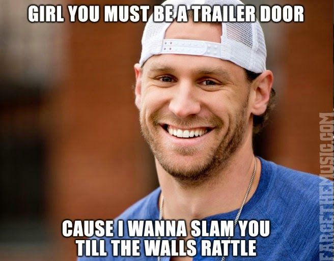 chase rice memes - Google Search