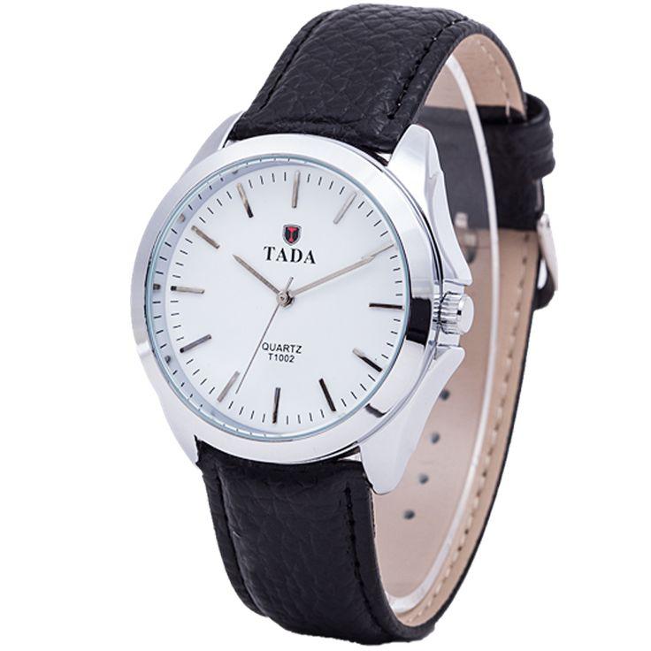 $8.90 (Buy here: https://alitems.com/g/1e8d114494ebda23ff8b16525dc3e8/?i=5&ulp=https%3A%2F%2Fwww.aliexpress.com%2Fitem%2FHot-Sale-Promotion-Relojs-TADA-Brand-3ATM-Waterproof-Wristwatches-Women-Japan-Movement-Watches%2F32651363639.html ) Hot Sale Promotion Relojs TADA Brand 3ATM Waterproof Wristwatches Women Japan Movement Watches for just $8.90