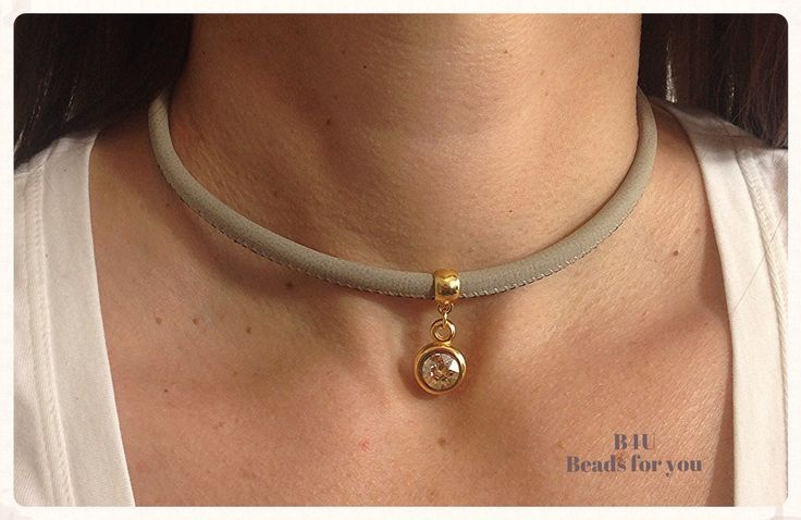 B4U FALL COLLECTION For more jewelry, discounts, events and promotions, look for us in facebook: facebook.com/roxanaebalmes
