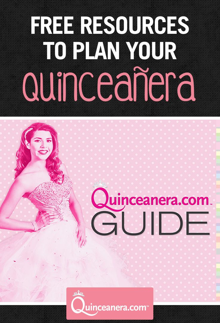 7 best alicia\'s party images on Pinterest | Quinceanera ideas ...