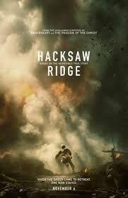 Hacksaw Ridge 2016 Movie Download 300MB HDcam English Free, Download Hacksaw…