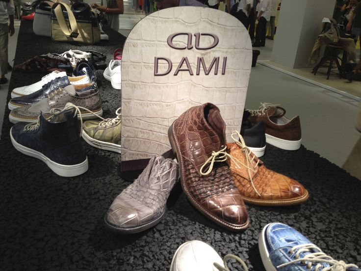 21 best images about DAMI Shoes at Pitti Uomo, 84 edition ...